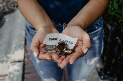 Изображение - Как создать благотворительный фонд с нуля 3227575