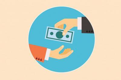 Изображение - Как создать благотворительный фонд с нуля 3227577