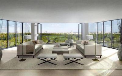 Изображение - Можно ли продать квартиру купленную в ипотеку 342842