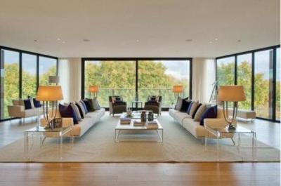Изображение - Можно ли продать квартиру купленную в ипотеку 342845