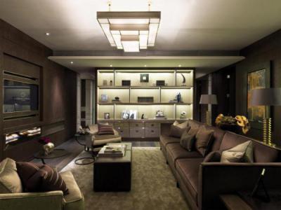 Изображение - Можно ли продать квартиру купленную в ипотеку 342846