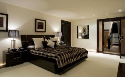 Изображение - Можно ли продать квартиру купленную в ипотеку 342847