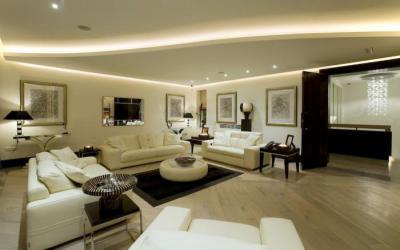 Изображение - Можно ли продать квартиру купленную в ипотеку 342848
