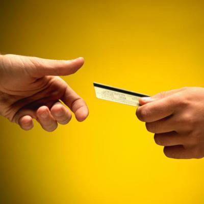 Изображение - Как узнать номер кредитной карты 347328