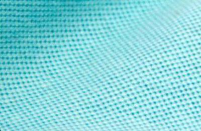 Что такое ткань лакоста  Как выглядит ткань лакоста и какой у нее ... 54cc6bf54026e