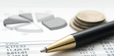 Изображение - Справка о доходах по банковской форме 349942