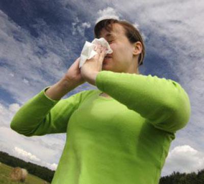 занятия спортом при простуде