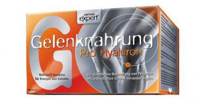 Изображение - Германское лекарство для суставов 389383