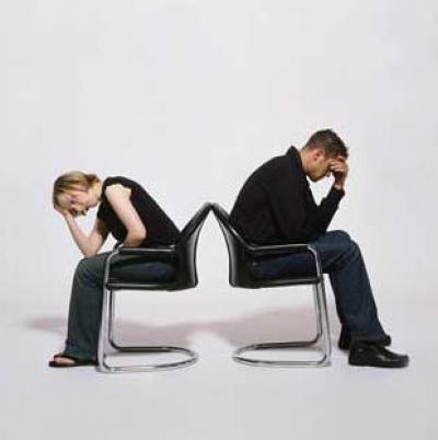 Как можно избежать конфликтов