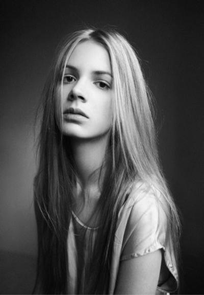 Отзывы о модельном агентстве верона хостес работа для девушек