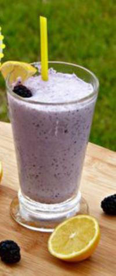 Диета сибарит, как похудеть вкусно и с большой пользой для организма.