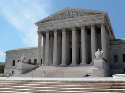 Изображение - Уголовные дела рассматривает какой суд 417085