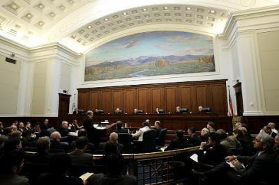 Изображение - Уголовные дела рассматривает какой суд 417086