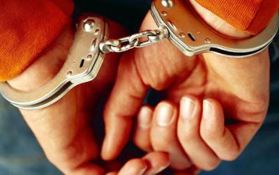 Изображение - Уголовные дела рассматривает какой суд 417088
