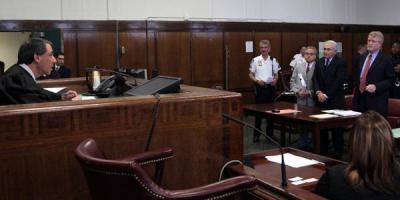 Изображение - Уголовные дела рассматривает какой суд 417089