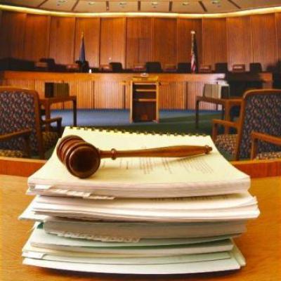 Изображение - Уголовные дела рассматривает какой суд 417090