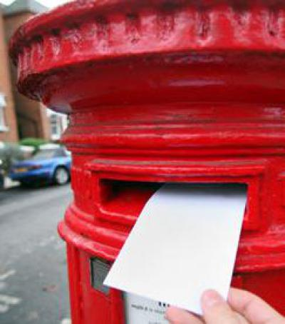 Изображение - Абонентский ящик в адресе, как правильно указать 418765