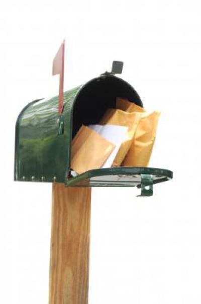 Изображение - Абонентский ящик в адресе, как правильно указать 418770