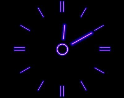 Изображение - Как оплачиваются сверхурочные часы по трудовому кодексу российской федерации 427569