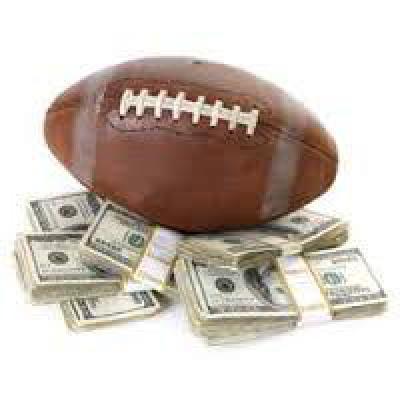 как заработать деньги на ставках на футбол