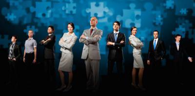 Изображение - Основные отличия ип от ооо как формы бизнеса, их плюсы и минусы 448148