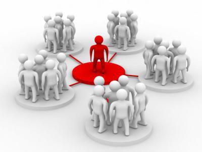 Изображение - Основные отличия ип от ооо как формы бизнеса, их плюсы и минусы 449657