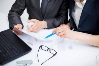 Изображение - Основные отличия ип от ооо как формы бизнеса, их плюсы и минусы 449661