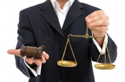 Изображение - Основные отличия ип от ооо как формы бизнеса, их плюсы и минусы 449665