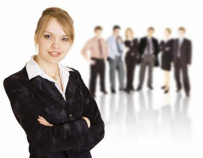 Изображение - Основные отличия ип от ооо как формы бизнеса, их плюсы и минусы 450862