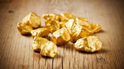750 проба золота - что это  Сколько стоит золото 750 пробы  6353e4b584a