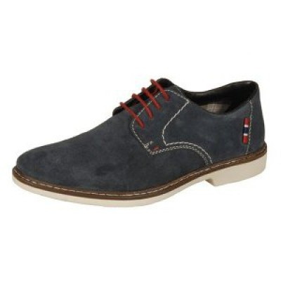 8b3ac216c629 Качественная немецкая обувь Rieker