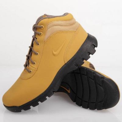 3b98c963 Зимняя обувь Nike - высокое качество и известный бренд