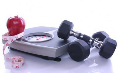 листата мини препарат для похудения часть