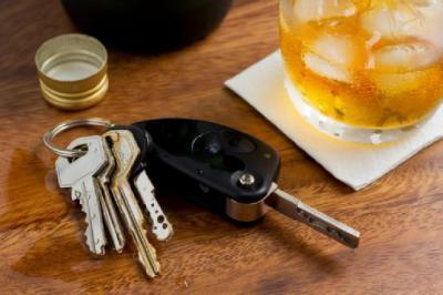 Изображение - Скрылся с места дтп наказание водителю 519181