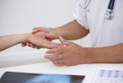 Изображение - Покалывание в суставах рук и ног 522053