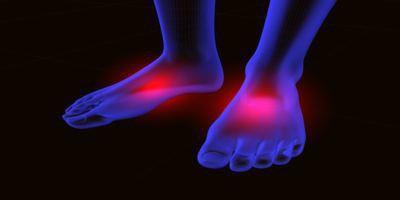 Изображение - Покалывание в суставах рук и ног 522055