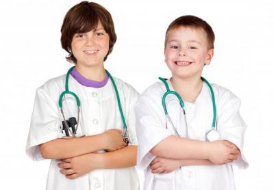 Изображение - Какое нормальное давление у детей 12 лет 541193