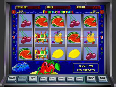 Лицензионные online casino how it work