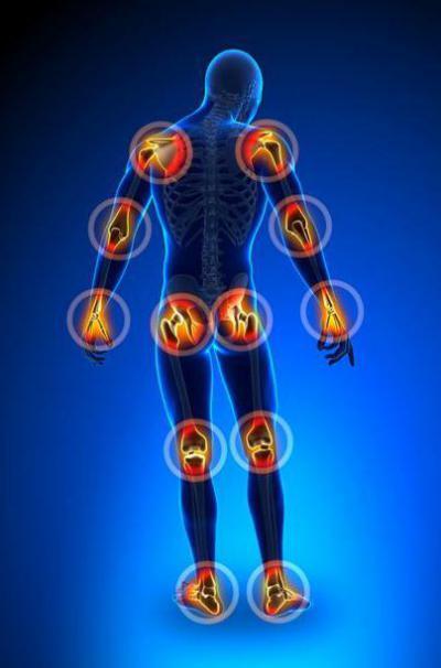 Изображение - Простые суставы человека 566992