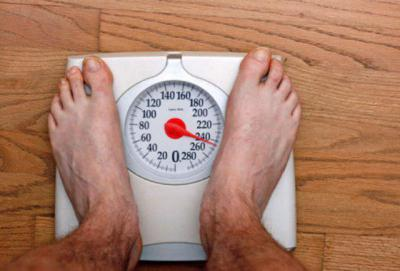 Изображение - Как вести себя при артрозе коленного сустава 588430