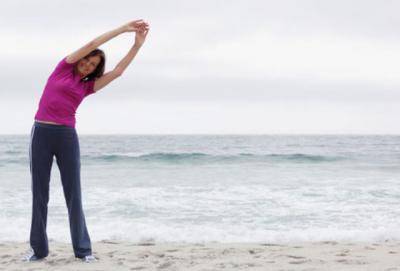 Изображение - Как вести себя при артрозе коленного сустава 588433