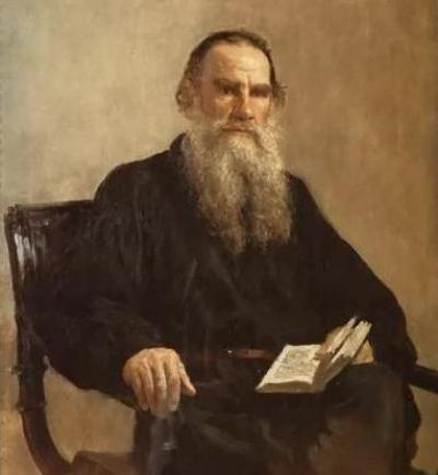 Реферат русские художники портретисты 5876