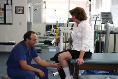 Изображение - Эндопротезирование коленного сустава травматология 600861