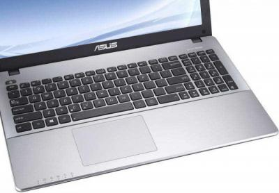 acbae223d770 Ноутбук Asus X550LNV  отзывы покупателей, обзор