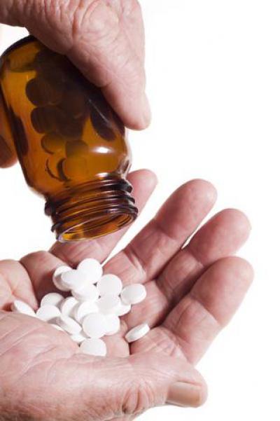 Изображение - Препараты для лечения артроза локтевого сустава 610057