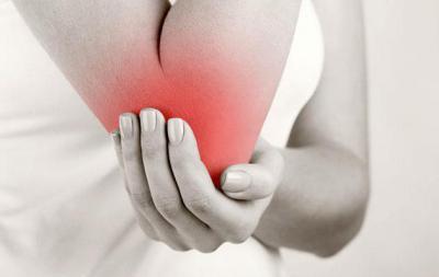 Изображение - Препараты для лечения артроза локтевого сустава 610058