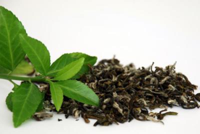 Изображение - Зеленый чай для суставов польза и вред 610506