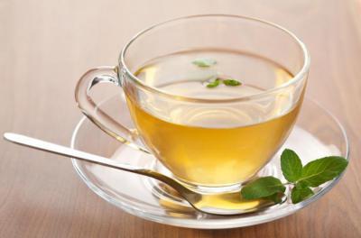 Изображение - Зеленый чай для суставов польза и вред 610507
