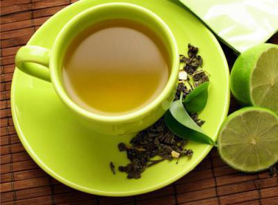 Изображение - Зеленый чай для суставов польза и вред 610509