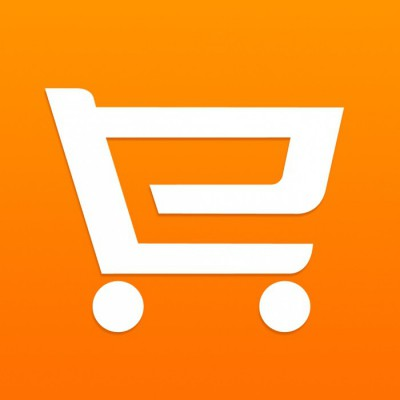 Изображение - Продажа одежды через интернет 610824
